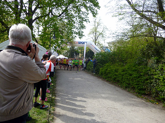 25. Intersport Citylauf Cottbus_1