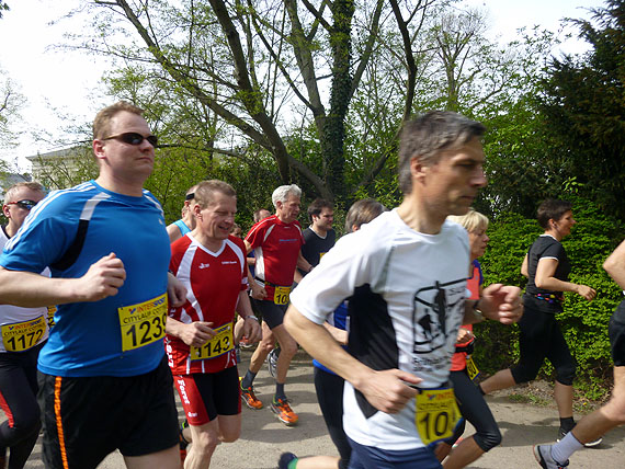 25. Intersport Citylauf Cottbus_7