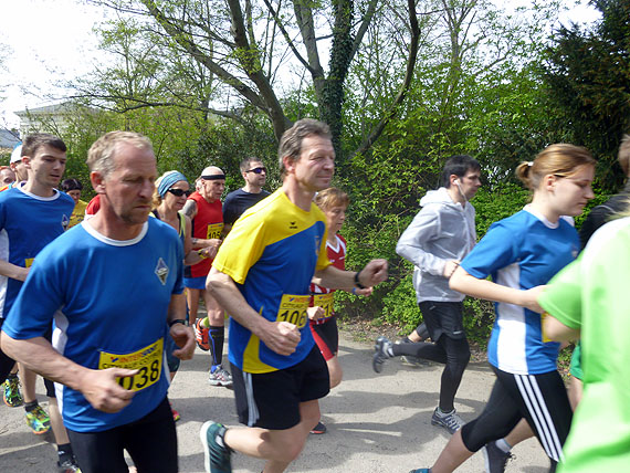 25. Intersport Citylauf Cottbus_10
