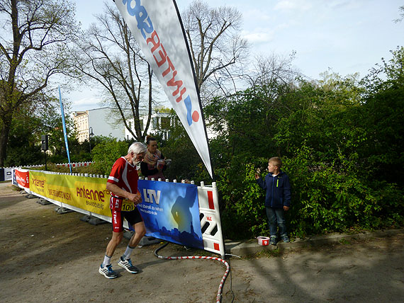 25. Intersport Citylauf Cottbus_26