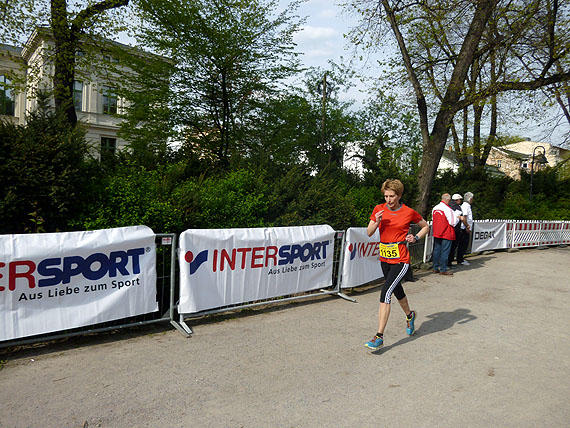 25. Intersport Citylauf Cottbus_28