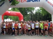 21. Intersport Citylauf